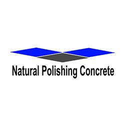 Natural Polishing Concrete image 0