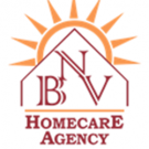 BNV Homecare Agency