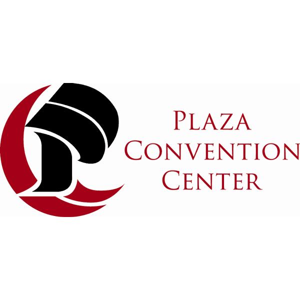 Plaza Convention Center