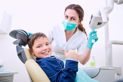 Eastside Dental Associates image 10