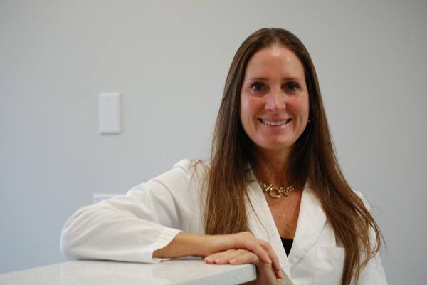 Alyssa J. Albright, DDS image 0