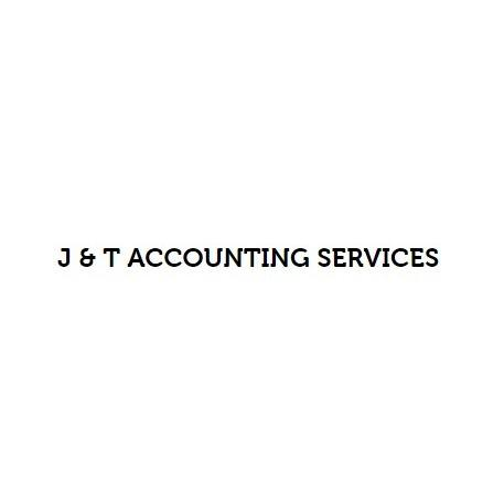 J&T Accounting Services
