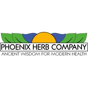 Phoenix Herb Company
