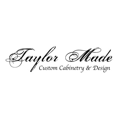 Taylor Made Custom Cabinetry & Design