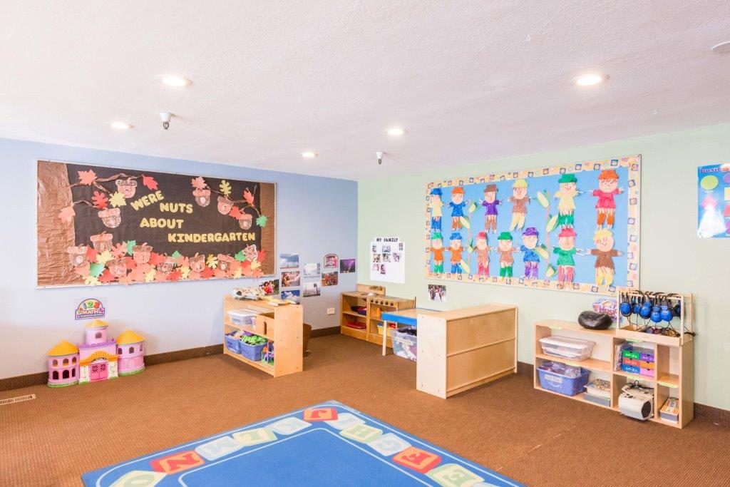 Small World Child Care, Inc image 16