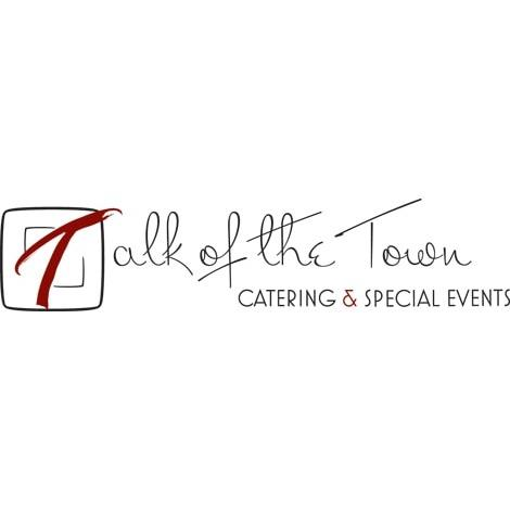 Talk of the Town: Atlanta Best Catering & Caterers For Weddings and Corporate Events | Atlanta, GA image 14