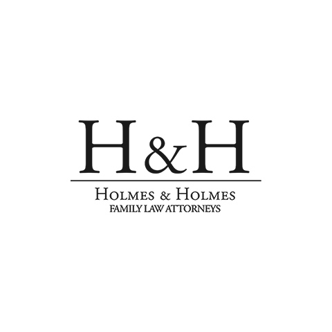 Holmes & Holmes, Attorneys at Law