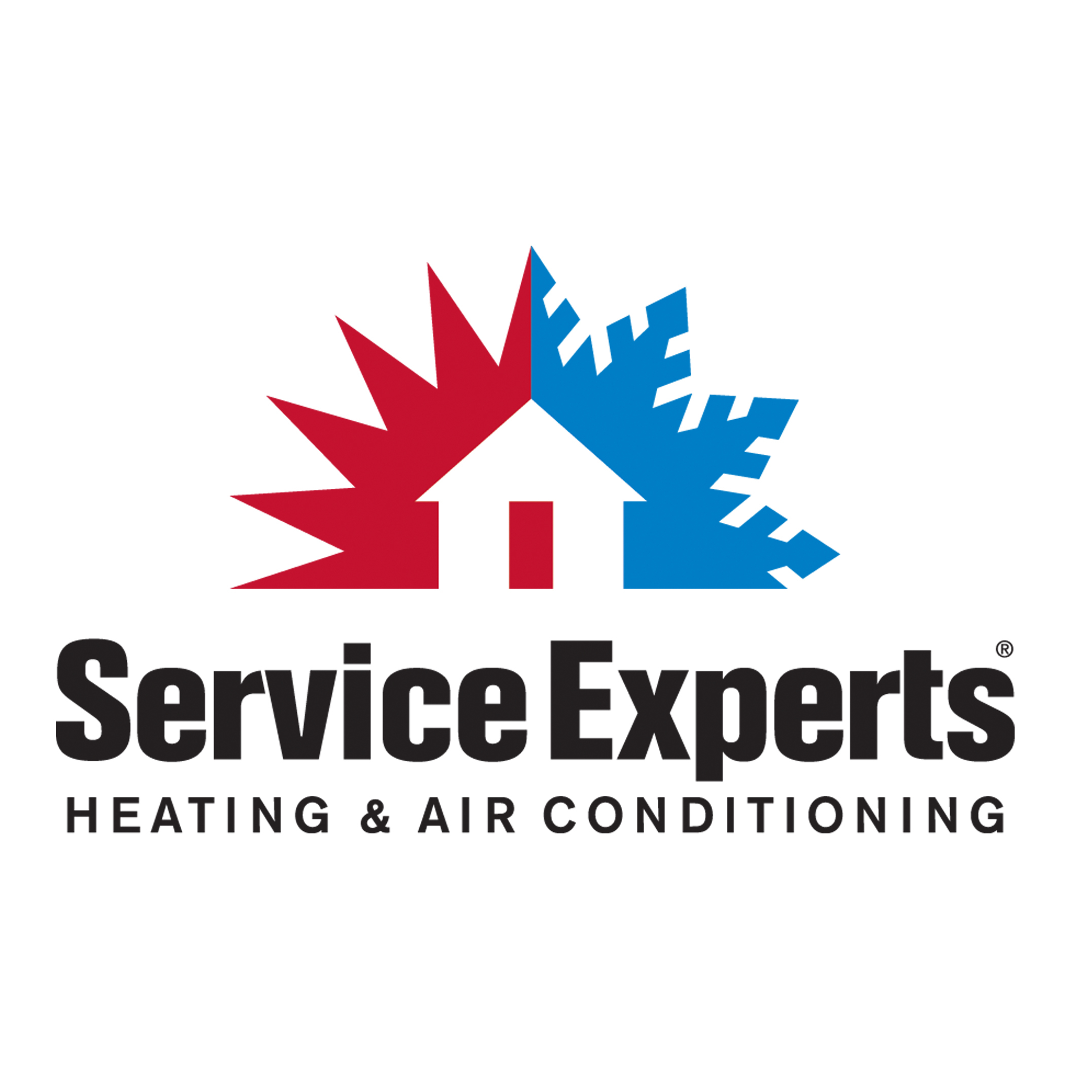 Service Experts Heating & Air Conditioning - ad image