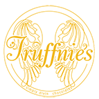 Truffnies image 5