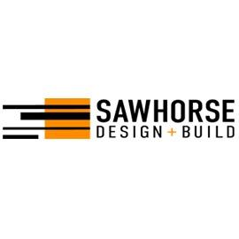 Sawhorse Design + Build