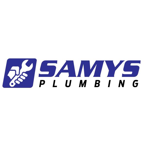 Samys Plumbing