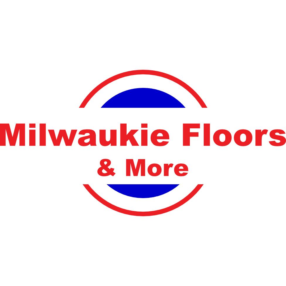 Milwaukie Floors & More, LLC