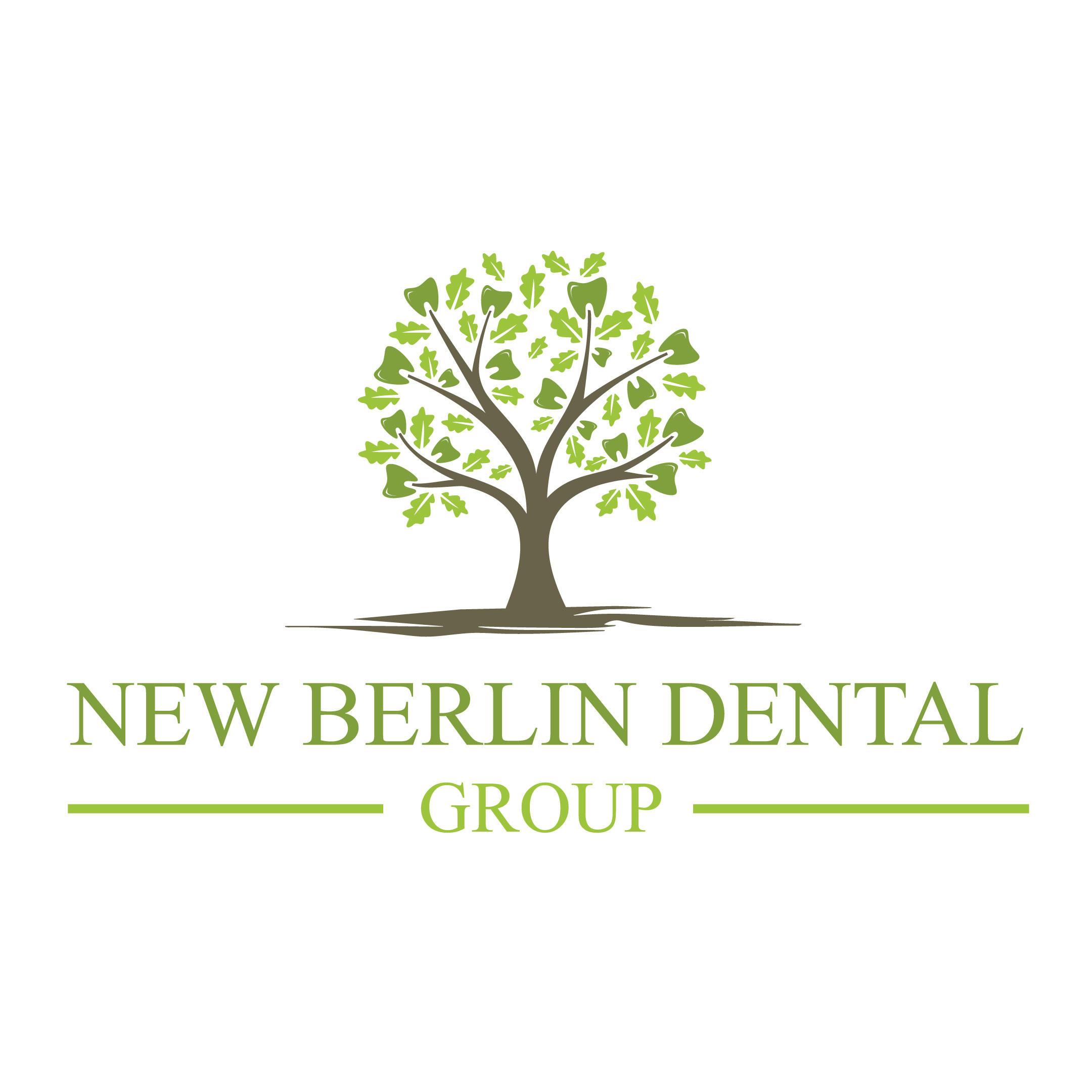 New Berlin Dental Group