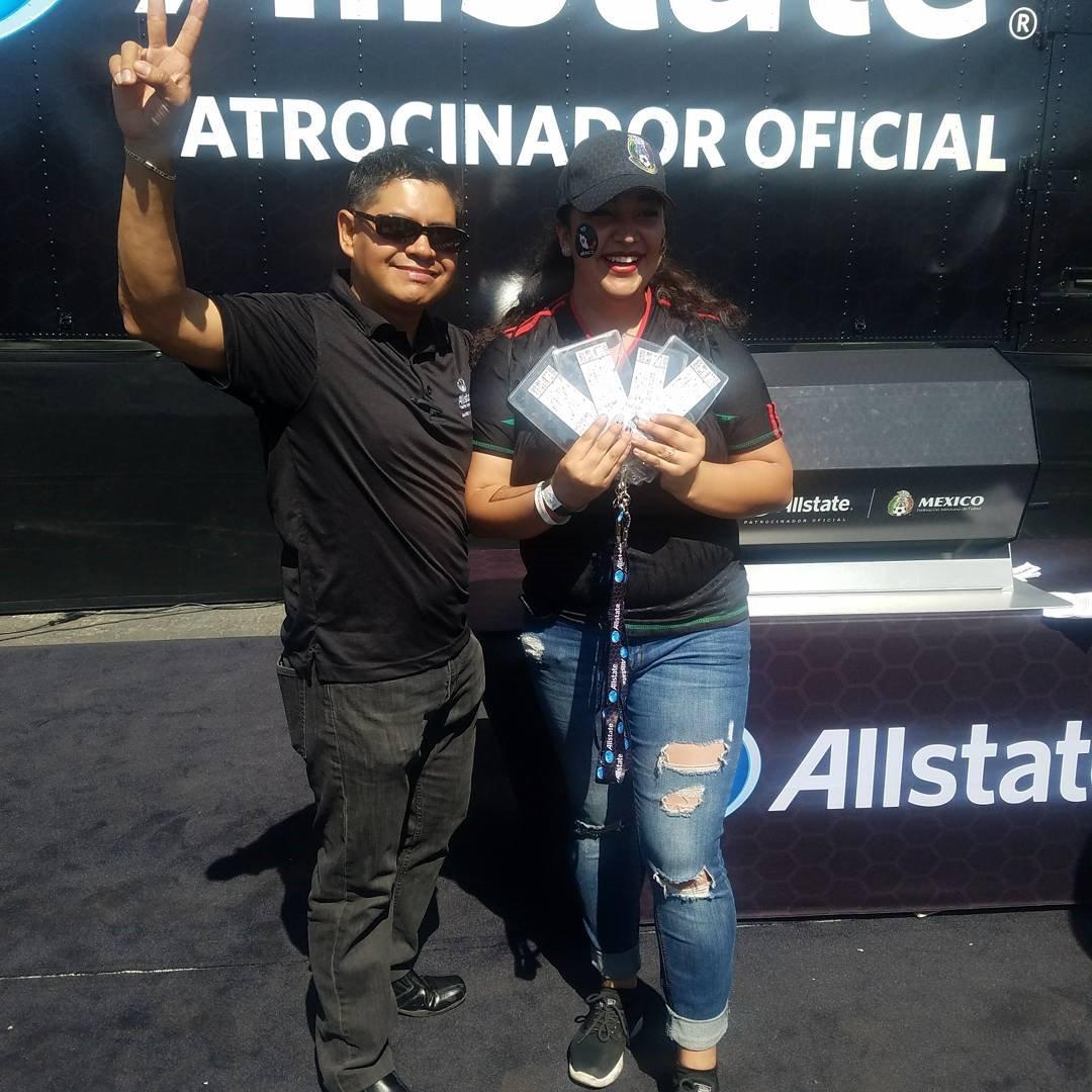Allstate Insurance Agent: Andres Juarez image 8