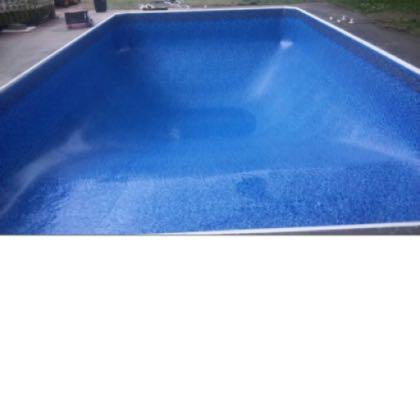Lazy Day Pool and Spa, Inc. image 54
