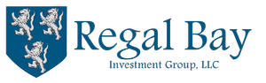 Regal Bay Investment Group, LLC image 0