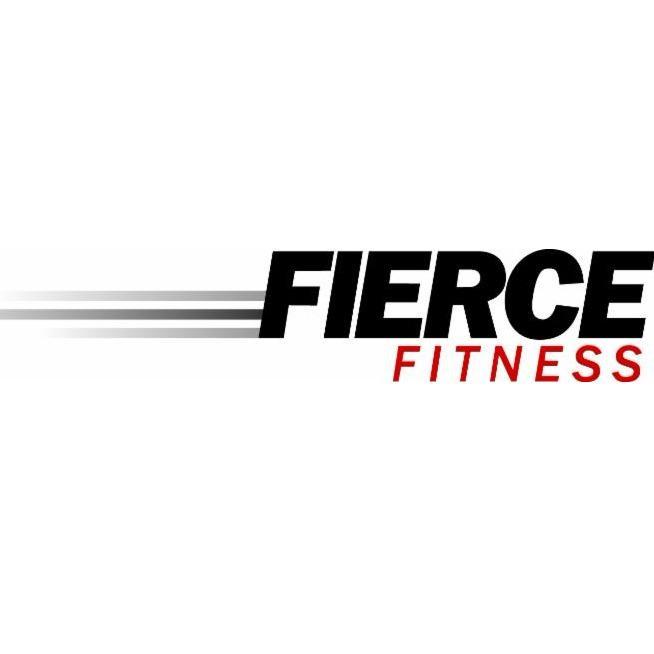 Fierce Fitness LLC image 14
