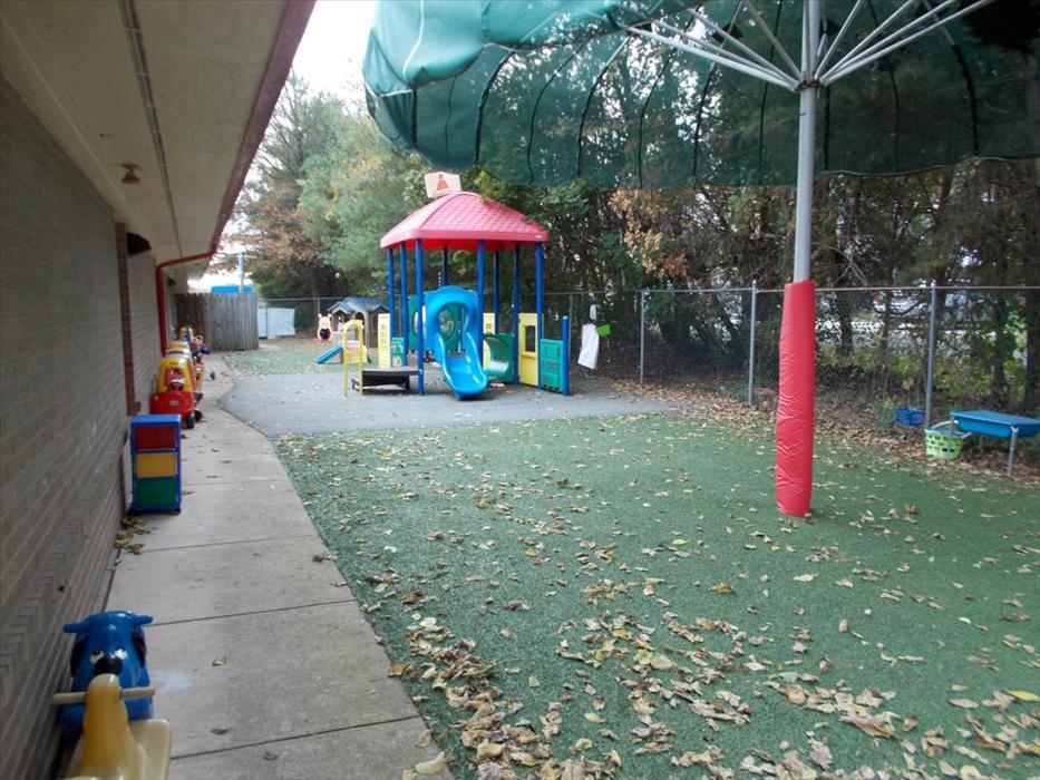 Phoenixville KinderCare image 46