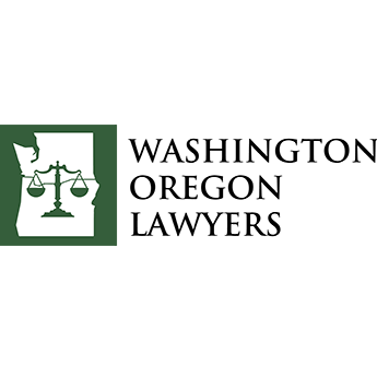 Washington Oregon Lawyers