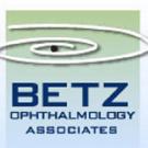 Betz Ophthalmology Associates - Lewisburg, PA 17837 - (870)524-4473 | ShowMeLocal.com