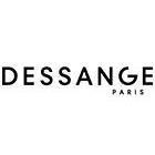 Dessange Paris