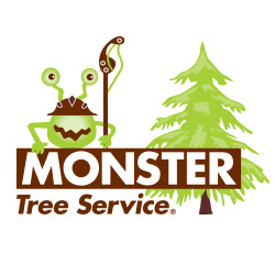 Monster Tree Service of South Bay