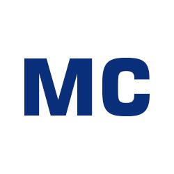 Meycon Construction