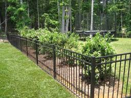 Rammer Fence Inc image 9