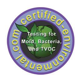 Certified-Environmental.com, Inc.