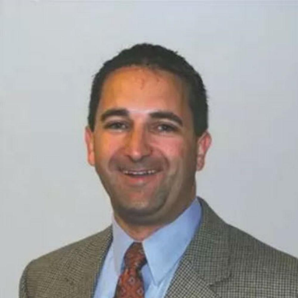 Allstate Insurance Agent: Adam Pisani image 0