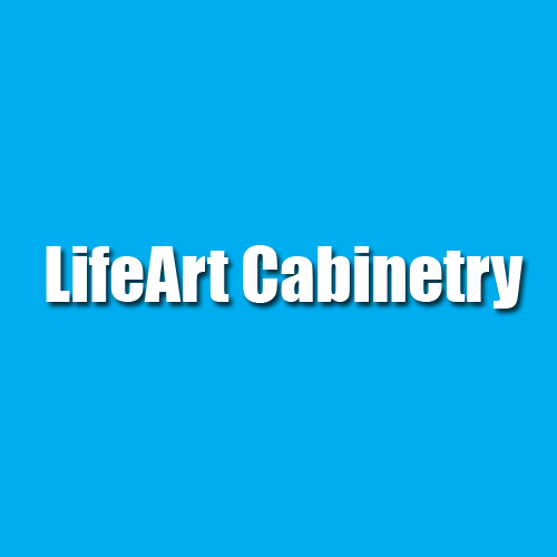 Lifeart Cabinetry