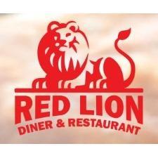 Red Lion Diner & Restaurant image 5