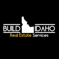 Full Sail /  Build Idaho. A Keller Williams Realty Boise Real Estate Team image 5