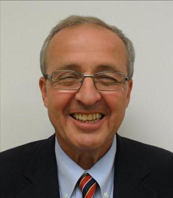 Allstate Insurance - S. Gregory Mackinnon