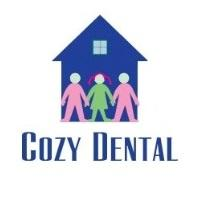 Cozy Dental