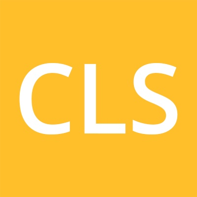 Chelmsford Landscaping Service LLC