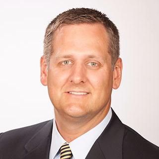 Bret Winter, MD - Wyoming Orthopedics & Sports Medicine