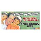 Centre Dentaire Familial Dr Patrice Vaillancourt