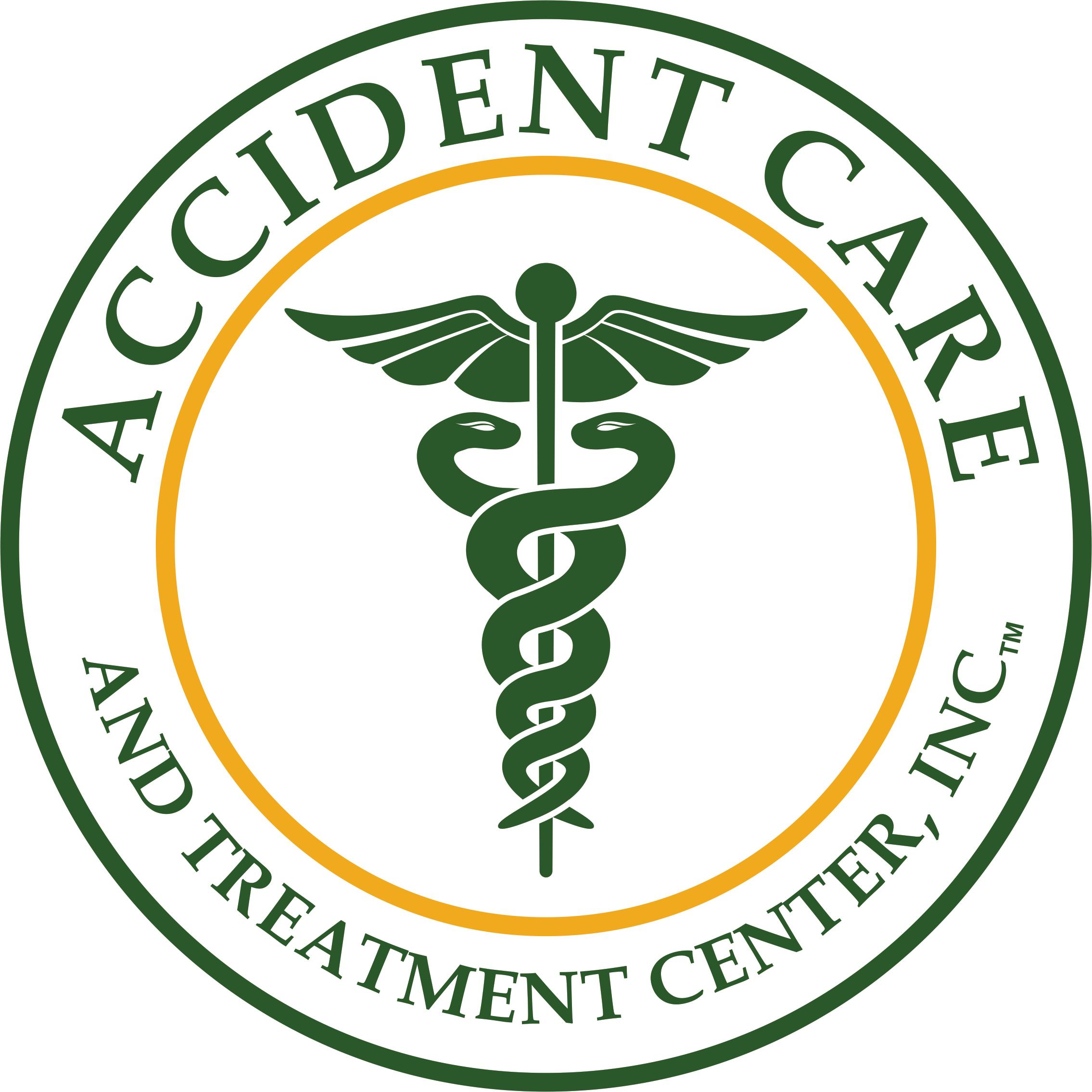 Accident Care and Treatment Center, Inc.
