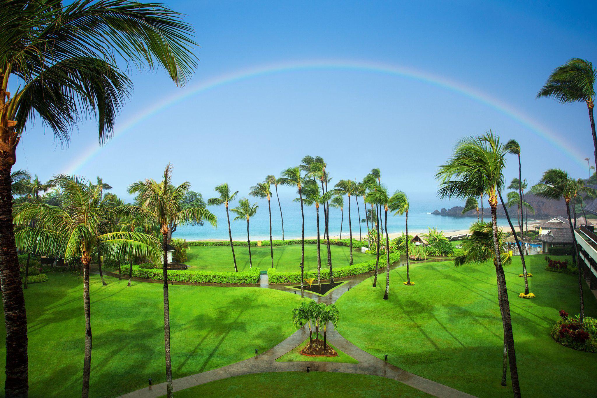 Sheraton Maui Resort & Spa in Maui, HI, photo #51
