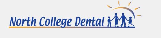 North College Dental Group - Mark C. Lambert, DMD