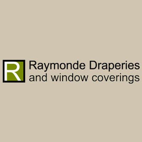 Raymonde Draperies and Window Coverings