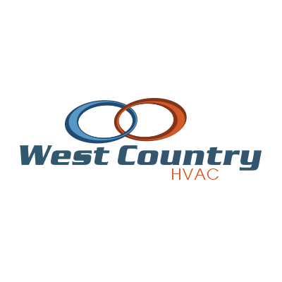 West Country HVAC
