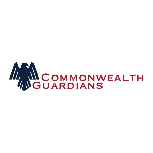 CommonWealth Guardians