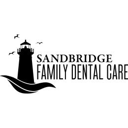 Sandbridge Family Dental Care