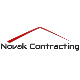 Novak Contracting, LLP image 7