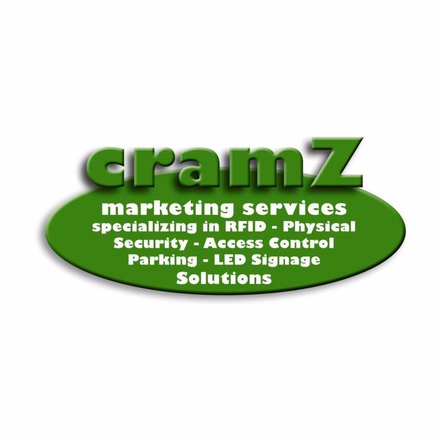 Cram Z Marketing Services Inc.