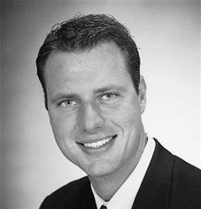 Tony Kajmakoski - Ameriprise Financial Services, Inc.