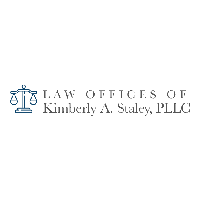 Law Offices of Kimberly A. Staley, PLLC image 0