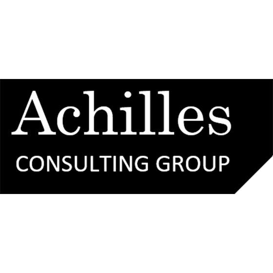 Achilles Consulting Group